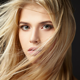 Image result for rhinoplasty los angeles